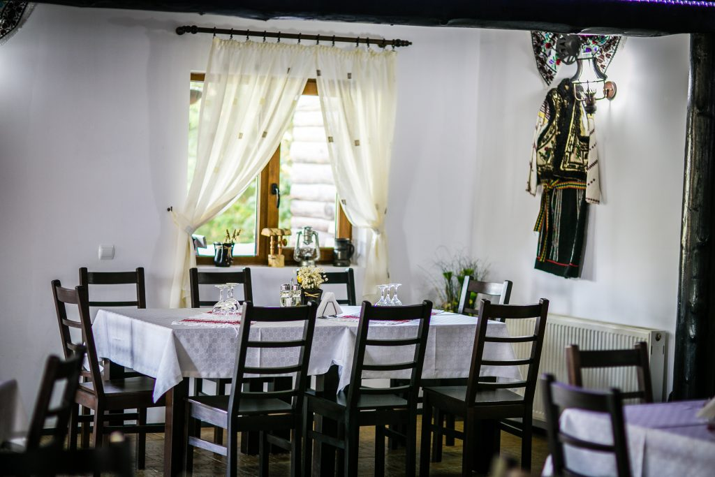 Restaurant restaurant Cris 3 1024x683 1