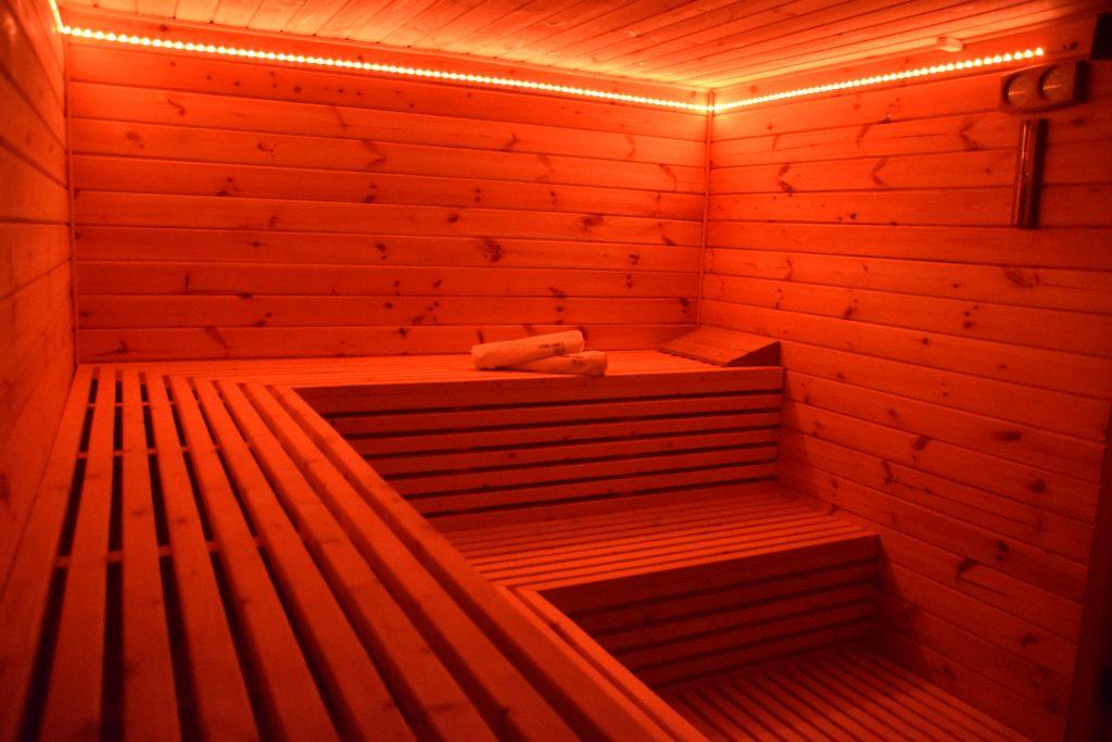 Sauna finlandeza sauna 1 1 1024x683