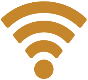 CRACIUN 2020 wifi 300x272